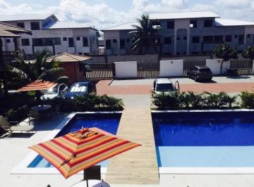 Apartamento de 3 quartos, Itacimirim