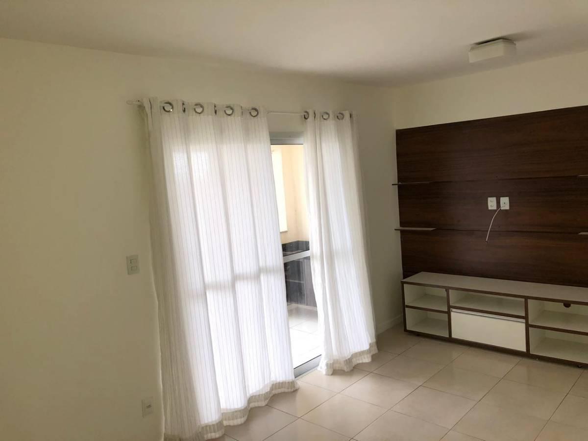 Alugo Apartamento 3 quartos, 1 Suíte, andar alto, nascente, na Paralela