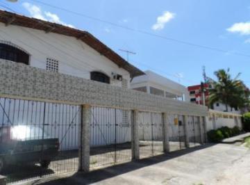 Casa de 2 quartos, Jaboatão dos Guararapes