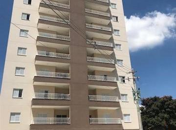 Apartamento à venda - na Vila Progresso