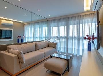 http://www.infocenterhost2.com.br/crm/fotosimovel/818327/156060620-apartamento-curitiba-cabral.jpg