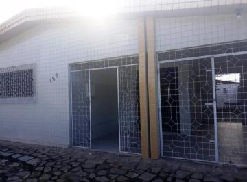 Casa de 3 quartos, João Pessoa