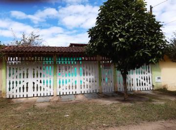 Casa de 2 quartos, Bertioga