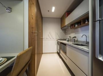 ribeirao-preto-apartamento-padrao-ribeirania-06-09-2019_10-27-39-6.jpg