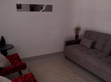 a sala 1
