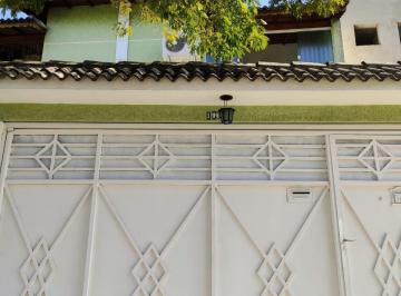 Casa de 3 quartos, Guarulhos
