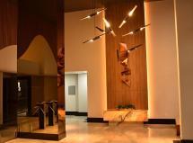 image- Salas Comerciais em Papicu Itc - International Trade Center