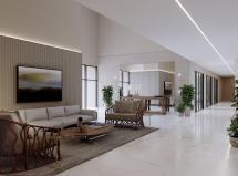 image- Apartamentos 4 Quartos (Suítes), Setor Oeste, Goiânia - Reserva Newest