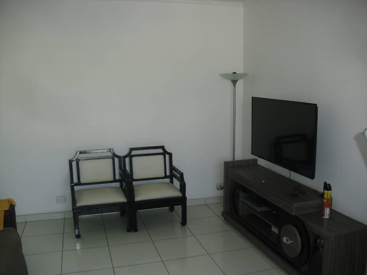 Apartamento 02 dormitórios para alugar na Vila Guilherme