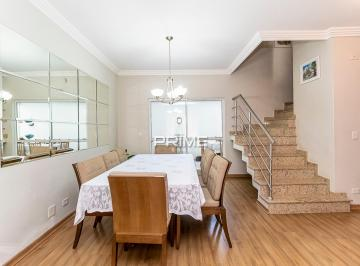 http://www.infocenterhost2.com.br/crm/fotosimovel/860688/173590223-sobrado-em-condominio-curitiba-vista-alegre.jpg