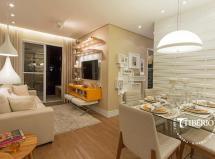 image- Apartamentos em Guarulhos - Homeclub