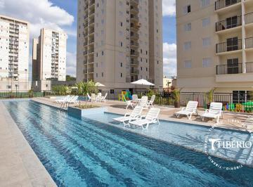 Lançamento vertical , Guarulhos
