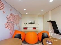 image- Apartamento em Santo André - Follow