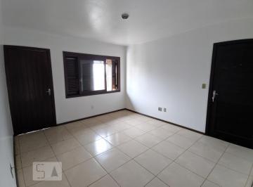 Apartamento de 2 quartos, São Leopoldo