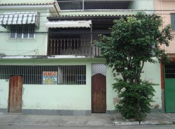 Casa de 2 quartos, Duque de Caxias