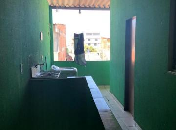 Comercial de 10 quartos, Vila Estrutural