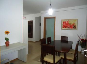 01 - Sala para até dois ambientes