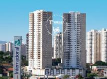 image- Apartamento em Guarulhos - Class Guarulhos