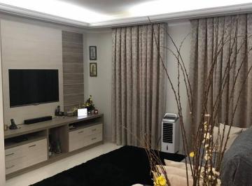 Apartamento de 3 quartos, Valinhos