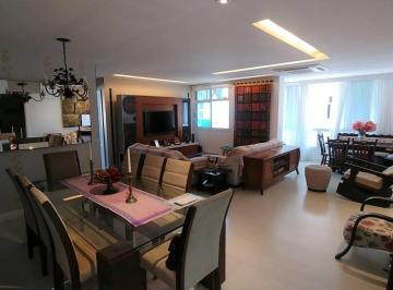 Apartamento de 0 quartos, Niterói