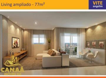 Apartamento de 0 quartos, São Luís