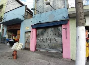 Comercial de 6 quartos, São Paulo