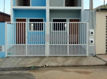 sorocaba-casas-em-bairros-jardim-botucatu-12-09-2019_12-26-45-0.jpg