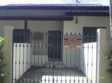Casa de 3 quartos, Maricá