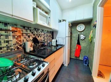 Apartamento a venda Ed. Ambience I , Campinas -Dealt Imóveis