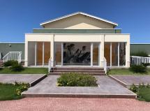 image- Casas De Condomínio em Guaribas, Eusébio - Ce   Grand Reserva Condomínio