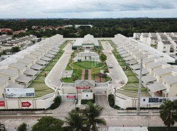Condominio de casas , Eusébio