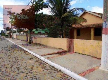 Casa de 4 quartos, São João da Barra