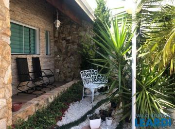 venda-3-dormitorios-jardim-serra-dourada-itaquaquecetuba-1-4058900.jpg