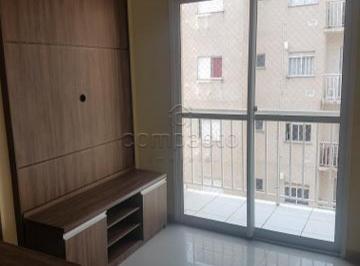 sao-jose-do-rio-preto-apartamento-padrao-residencial-santa-filomena-13-09-2019_16-26-14-0.jpg