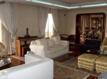Apartamento em MORUMBI - São Paulo