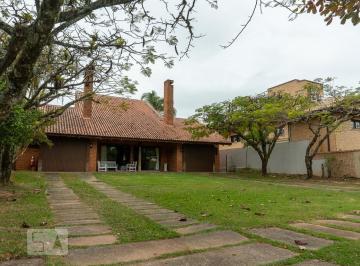 Casa de 8 quartos, Florianópolis