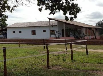 Rural de 3 quartos, Ielmo Marinho