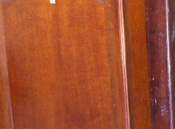 Apartamento de 3 quartos, Candangolândia