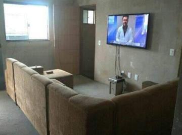Casa de 5 quartos, Samambaia
