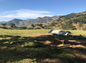 Rural de 0 quartos, Piranguçu