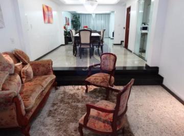 Casa de 9 quartos, Brasília