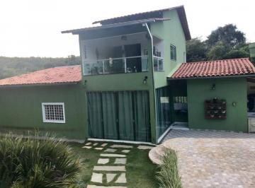 Rural de 5 quartos, Cocalzinho de Goiás