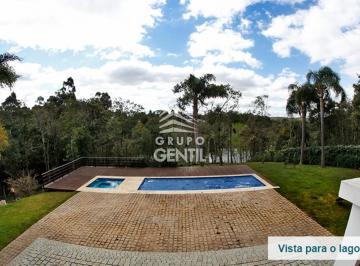 http://www.infocenterhost2.com.br/crm/fotosimovel/646402/167035643-casa-campo-largo-vila-david-antonio.jpg