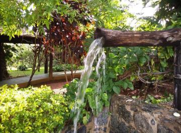 Rural de 10 quartos, Piracanjuba
