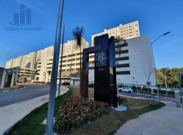 Apartamento para alugar Pirituba