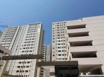 Apartamento Alugar Pirituba