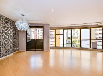http://www.infocenterhost2.com.br/crm/fotosimovel/862739/174089369-apartamento-curitiba-ecoville.jpg