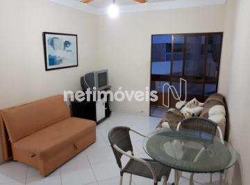 Apartamento à Venda, Pituba, Salvador