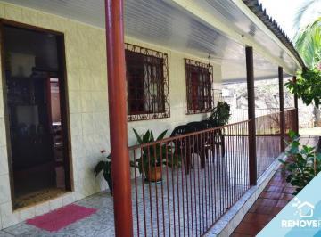 Casa de 2 quartos, Foz do Iguaçu