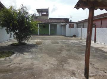 Casa · 45m² · 1 Quarto · 6 Vagas